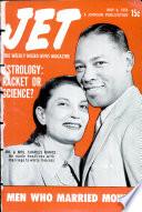 6. Mai 1954