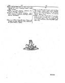 Seite 810
