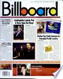 17. Aug. 2002