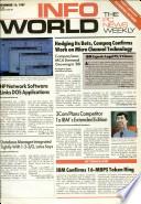 16. Nov. 1987