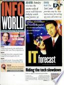Dez. 25, 2000 - Jan. 1, 2001