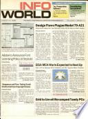 13. März 1989
