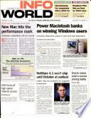 14. März 1994