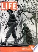 12. Jan. 1942