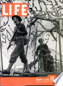 12. Jan. 1942
