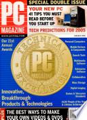 Jan. 2005