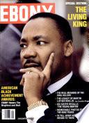 Jan. 1986