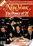 5. Okt. 1981