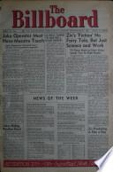 16. Apr. 1955
