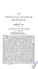 Jan. 1885