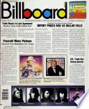 16. Nov. 1985
