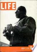 19. Jan. 1942
