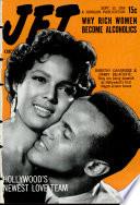 30. Sept. 1954