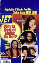 5. Febr. 2001