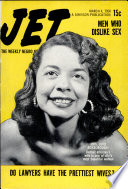 4. März 1954