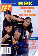 21. Okt. 2002