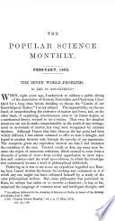 Febr. 1882
