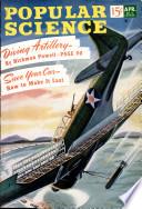 Apr. 1942