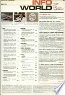 7. März 1988