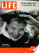 22. Juni 1953