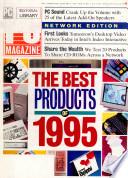 9. Jan. 1996