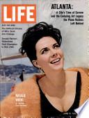 15. Juni 1962
