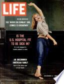 2. Dez. 1966