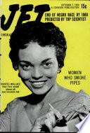 7. Okt. 1954