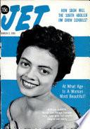 3. März 1955