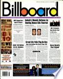 26. Juni 1999