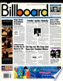 20. Sept. 1997