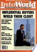 1. Okt. 1984