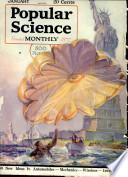 Jan. 1920