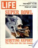 14. Jan. 1972