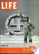 14. Mai 1945