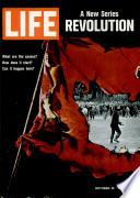 10. Okt. 1969