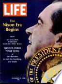15. Nov. 1968