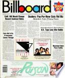 5. Juli 1986