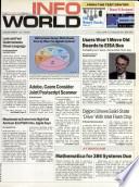 12. Dez. 1988