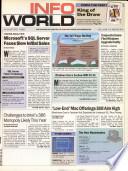 20. Aug. 1990