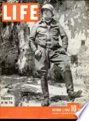 2. Okt. 1944