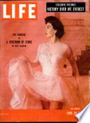 29. Juni 1953