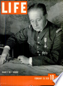 20. Febr. 1939