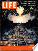 5. Juli 1954