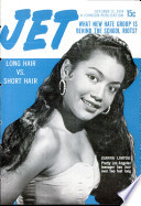 21. Okt. 1954