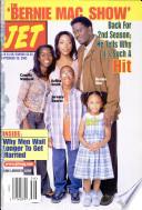 30. Sept. 2002