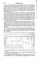 Seite 574