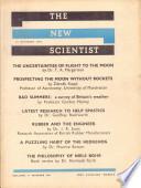 16. Okt. 1958