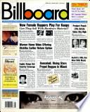 10. Juli 1993
