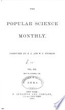 Mai 1881